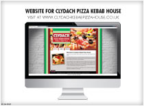 www.clydachkebabpizzahouse.co.uk